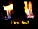 My 2 Cents Fire Gel A backpacking fuel that you need to know about by FLAT CAT GEAR