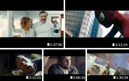 дом 2 человек года 2014 смотреть онлайн 3 этап