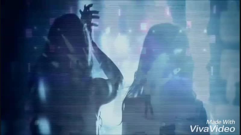 Zülfiyyə Xanbabayeva ft Miri Yusif - iki doğma insan