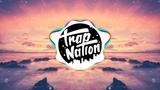 TRAP NATION MEME (Black Coast - TRNDSTTR)