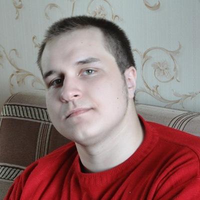 Тимофей Ткаченко, 30 января , Самара, id49198287