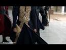 Sultan Murad Han Live Like Legens By Muhteşem Murad