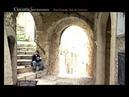 San Donato Val di Comino — Сан Донато Валь ди Комино Италия, Лацио, русские субтитры