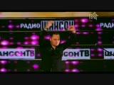 Рок Острова и Владимир Захаров - Ничего не говори