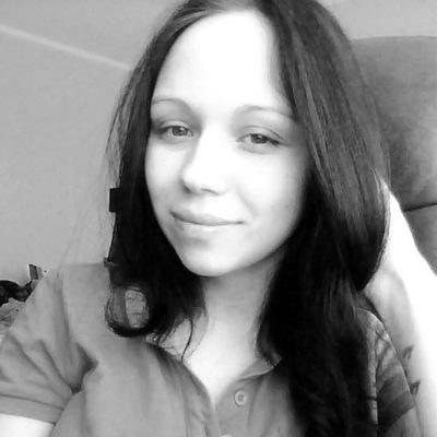 Татьяна Тимофеева, 23 мая 1984, Владимир, id54495634