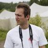 Alexey Gorbenko