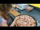 443876199_Пицца Мясное ассорти от Есении_HD.mp4