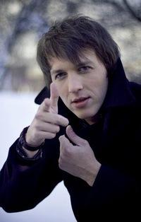 Александр Ерхов, 24 февраля 1988, Одесса, id227450730