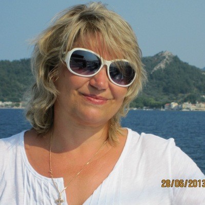 Анна Луканова, 2 июля , Зеленоборский, id118417120