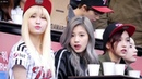 [COUB] Korean girls (Oliver Koletzki Feat. Fran - Hypnotized)