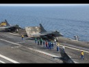 CATAMARAN joint amphibious exercise French Navy Army Aircraft Carrier Mistral class LHD LPD Rafale