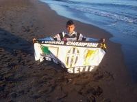 Walid Setif, 28 января , Черкассы, id175113449