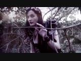 XANDRIA - Nightfall (Official Video) Napalm Records