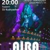 The AIRA Концерт 29/04/2016