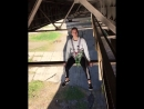 Rope jumping_omsk