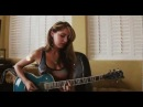 Bullet For My Valentine - Tears Don't Fall - Guitar Cover By Anna Sentina