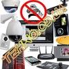 Компьютеры и видеонаблюдение Одесса