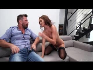 ВИП ФУЛЛ Школьник со зрелой мамкой секс порно эротика sex porno milf mofos  brazzers anal blowjob milf anal секс ин