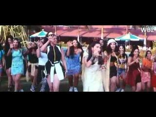 Aaj Kal Ki Ladkiyan - English Subs