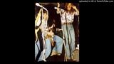 Ambrose - Breakout 1978 Hard Southern Rock