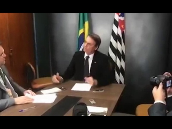 Meme 2017 Ora Bolsonaro! Parece que temos um sherlock holmes na folha de sp (integra na descrição)