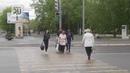 Курганцев ждет дождливая неделя. Когда же будет лето