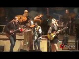 Tedeschi Trucks Band - Statesboro Blues
