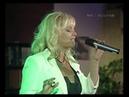 сладкий голосок красотки из СССР Марина Журавлева Черемуха белая