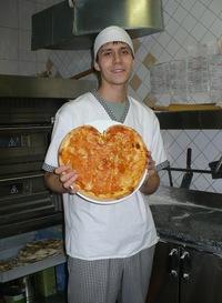 Роман Ганжа