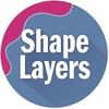Shape Layers