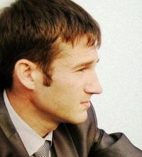 Denis Басыров