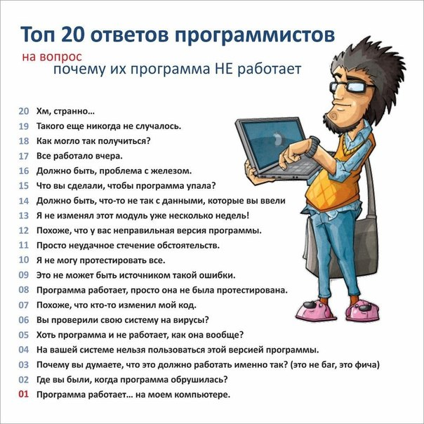 http://cs425126.vk.me/v425126494/b2bd/LdbLvFID96U.jpg