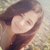 ВКонтакте Mireya Delgado Pons фотографии