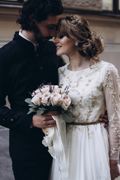 d2a9d165bc5 Свадебные платья на заказ г.Уфа IRINA SEDYKH