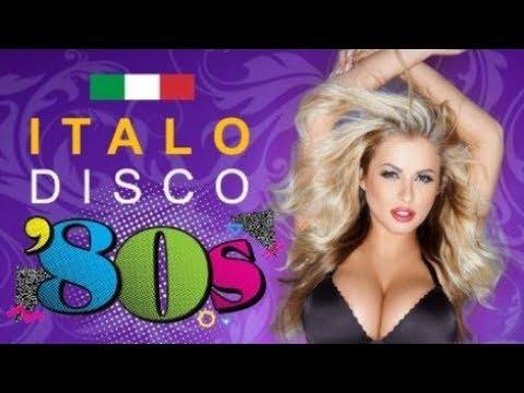 Italo Disco 80s Modern Talking Magic Babe beach DJ Nonstop 2019