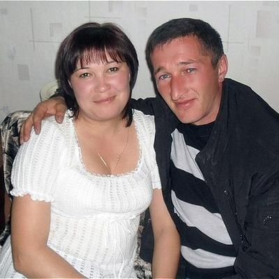 Ирина Тимеева, 14 июля 1975, Жлобин, id191491070