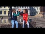 JAZZ FUNK | Полина Вяткина | Танцевальная студия NAKO