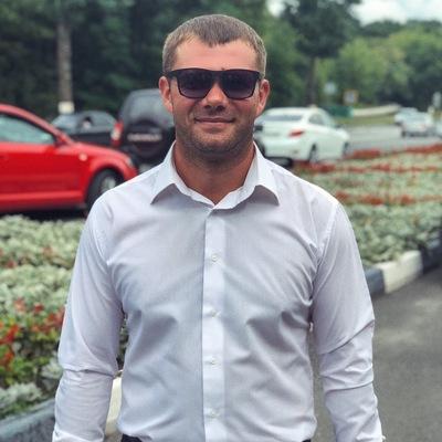 Алексей Деев