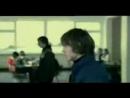 Lifelover - I Love (To Hurt) You