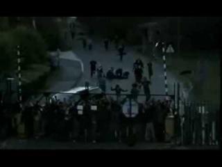Тупик (2008) Трейлер