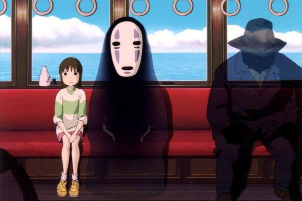 В Японии движение поездов сохранили ради одной школьницы