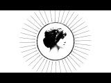 Coco - Inside CHANEL (один из 5 фильмов про Шанель)