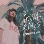Irina Rimes альбом My Favourite Man