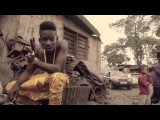 Mr Eazi - PIPI DANCE OFFICIAL VIDEO