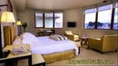 Enjoy Puerto Varas Hotel Ex Patagonico, Puerto Varas, Chile