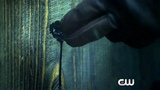The Outpost 1x02 Promo Two Heads are Better Than None (HD) The CW Fantasy Adventure Series