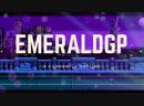 EmeraldGP1 EmeraldGP Sega Dendy Snes