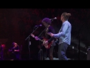 Doyle Bramhall II with Citizen Cope - Bullet And A Target 2013 720