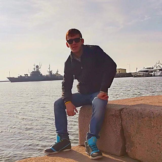 Александр Кортунов   Псков