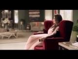 Gauri Khan in Usha Aerolux Air Circulators